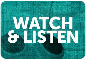 watch_listen