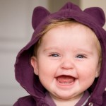 cute-baby-images